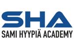 Sami Hyypiä Academy Tips