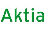 Aktia Tips