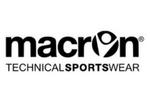 Macro Sportswear TIPS