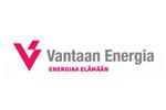 Vantaan Energia Tips