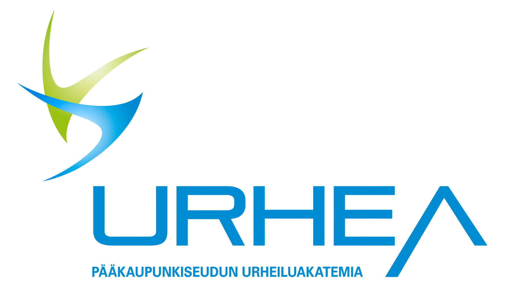 URHEA