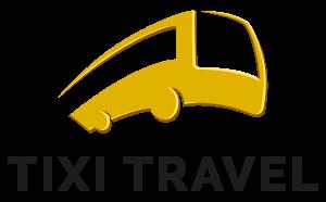 Tixi Travel