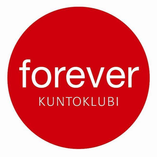 Forever Hiekkaharju