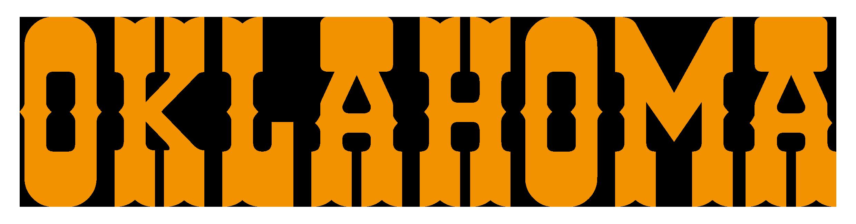 Oklahoma-logo