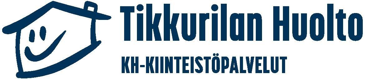 KH-Kiinteistöpalvelut, Tikkurilan Huolto