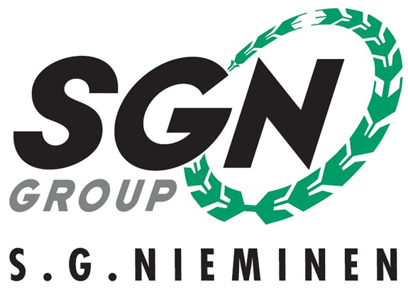 SGN Group Oy