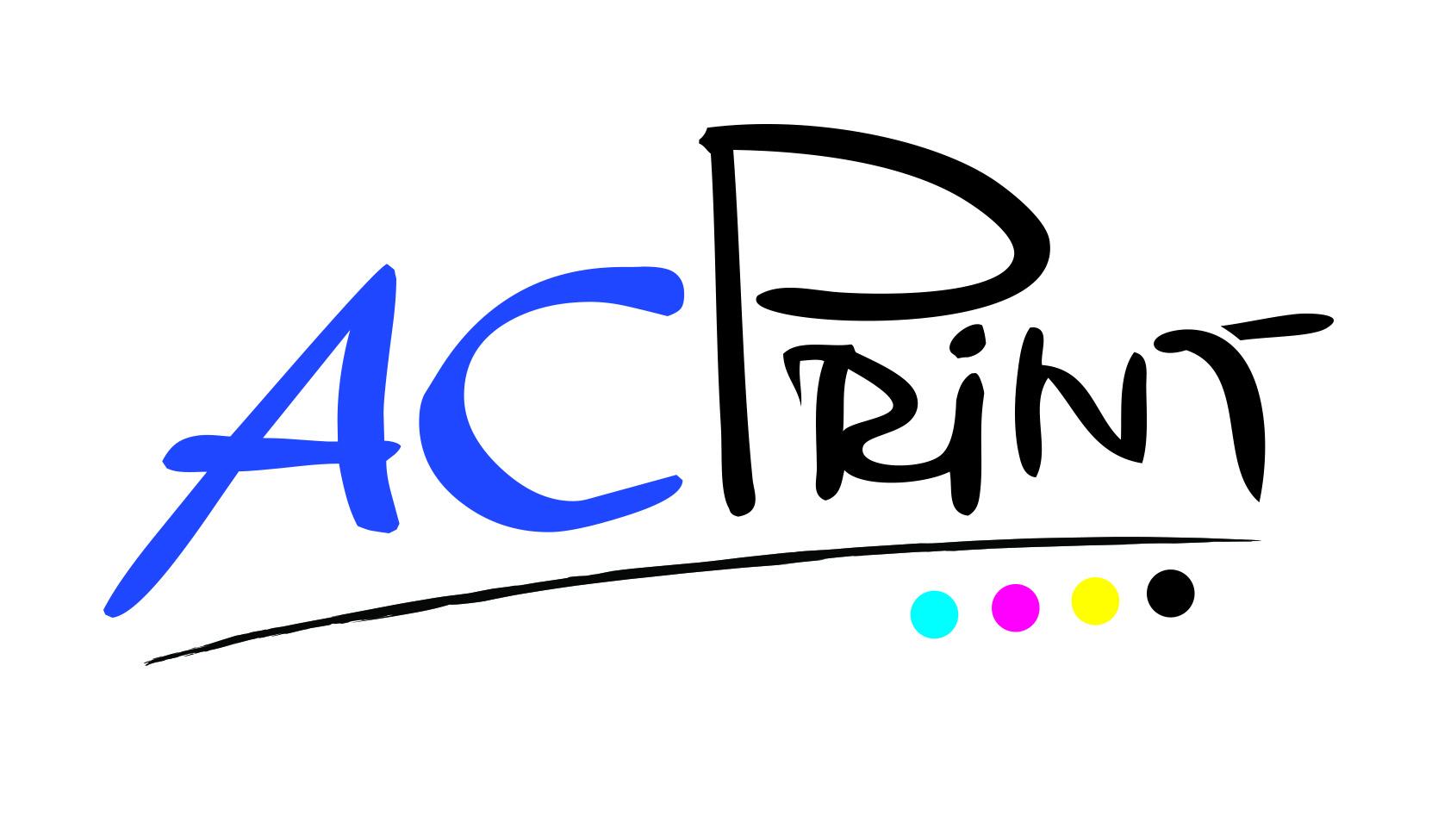 AC Print