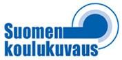 Suomen koulukuvaus