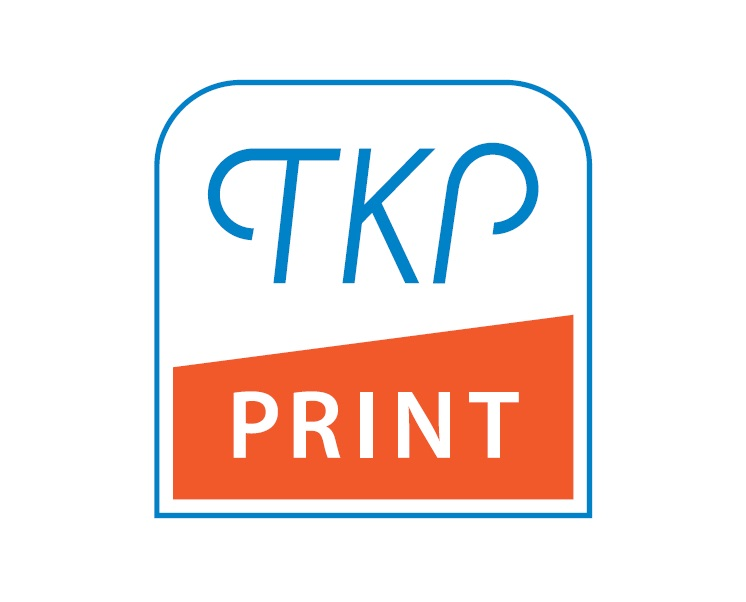 TKP Print