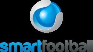 Smartfootball