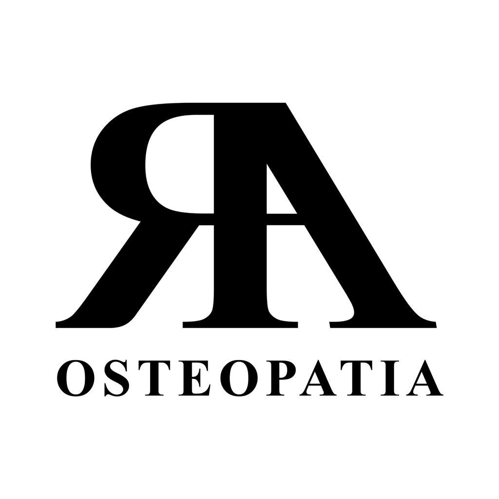 RAosteopatia