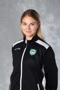 Emma Järvinen