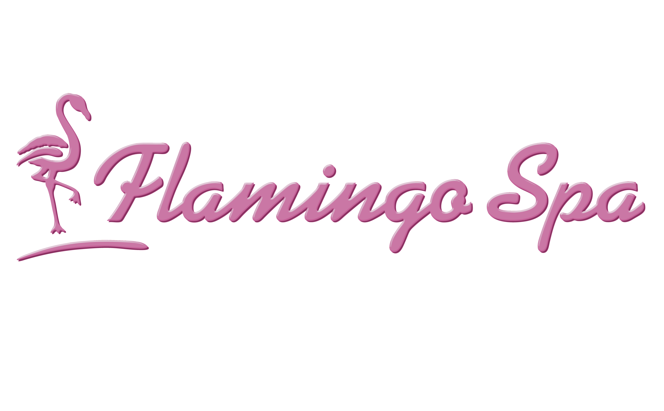 2011-10_flamingo-spa_pinkki_logo_2vari.png