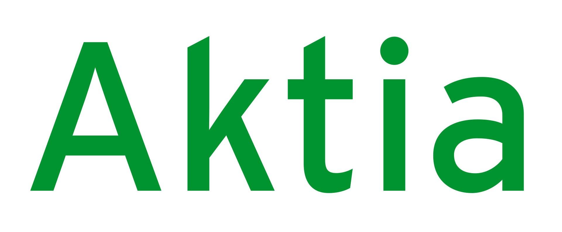 Aktia-logo.jpg