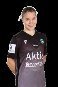 6 Ilona Anttonen