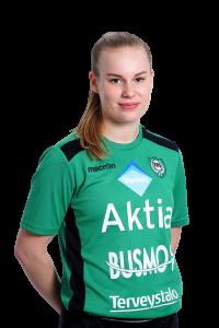 6 Laura Kölhi