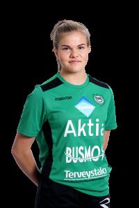 14 Nora Lehto
