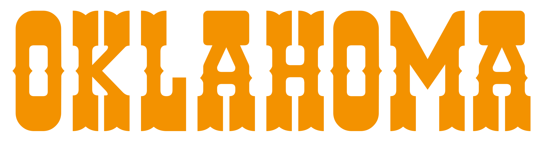 Oklahoma-logo.png