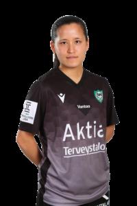 14 Pinja Eklund