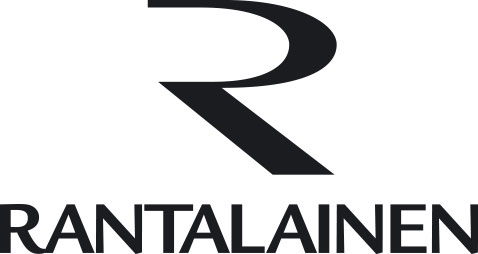 Rantalainen-logo.jpg
