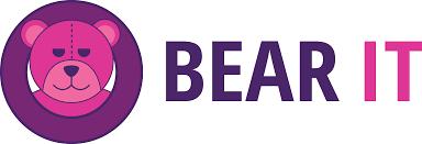 bearit
