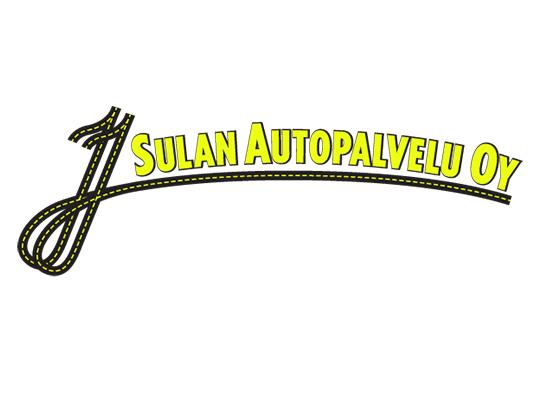jj_sulan_autop_logo2.png