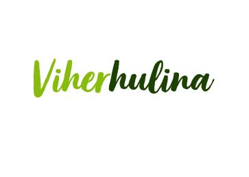 viherhulina-RBG-simple.png