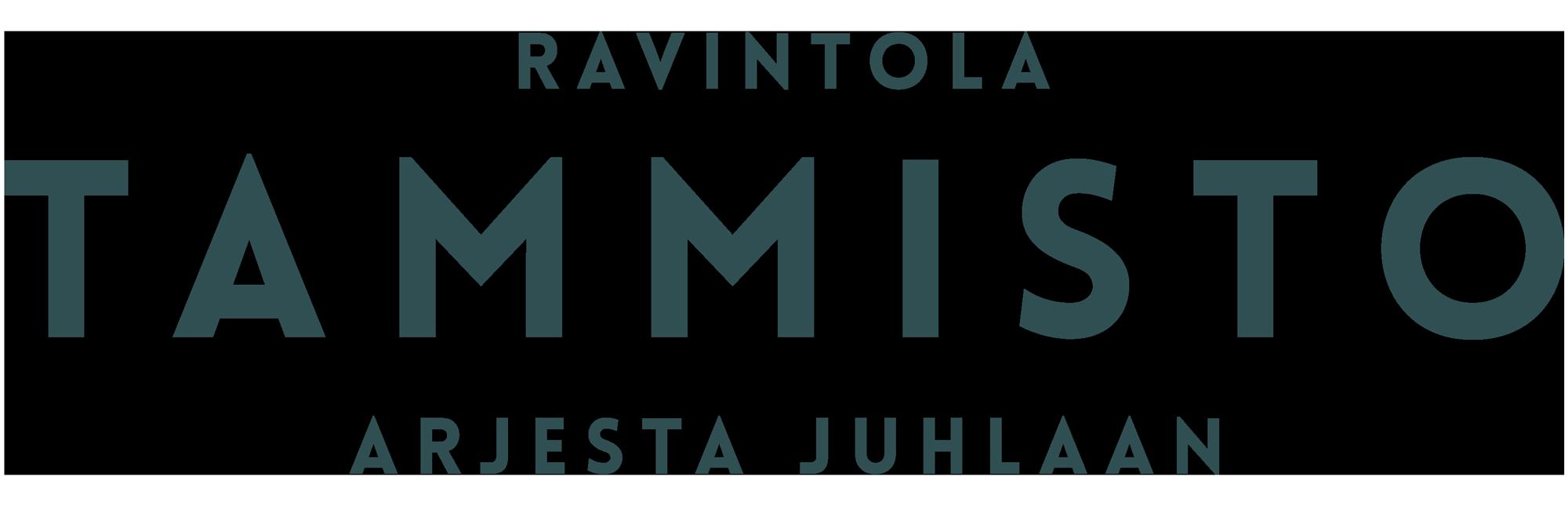Tammisto_logo_sloganilla_RGB