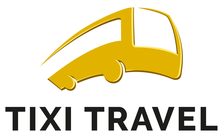 Tixitravel_logo_RGB