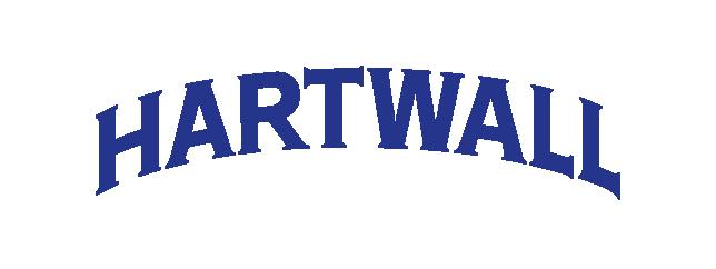 Hartwall_Logo-01 (002)