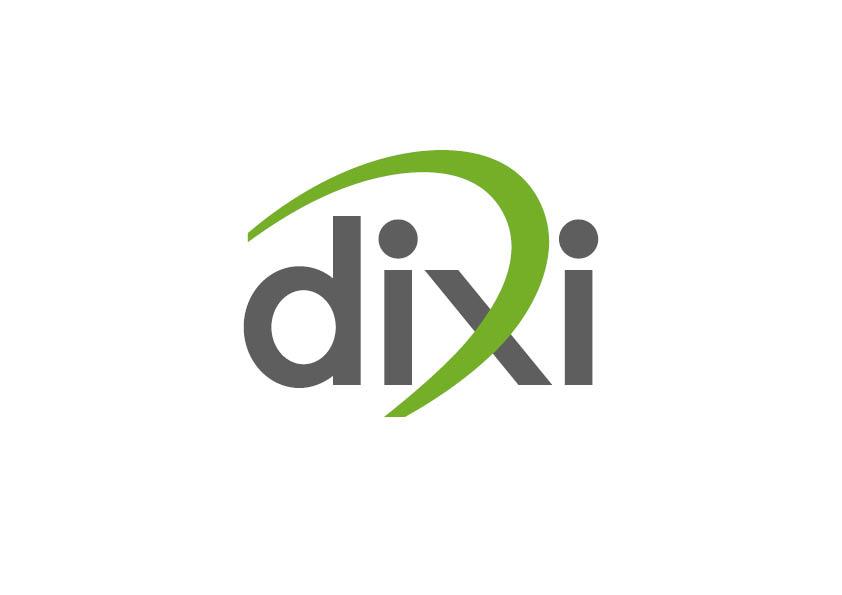 dixi_logo_cmyk (002)