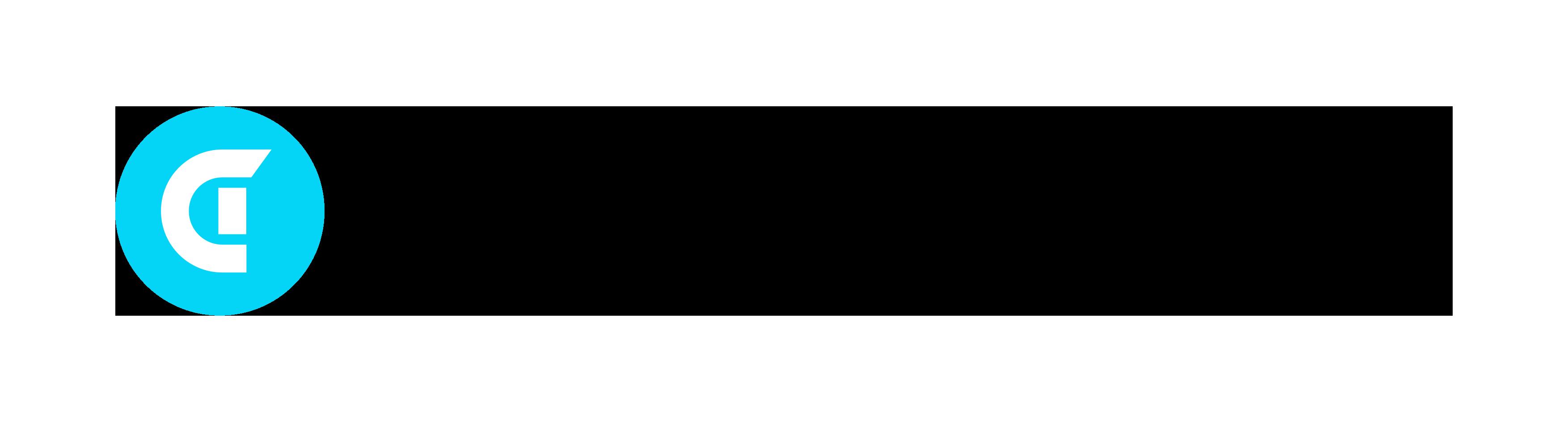 CoachTools_RGB_vari_vaaka (002)
