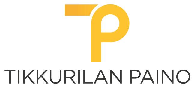 TP_logo_2013_cmyk