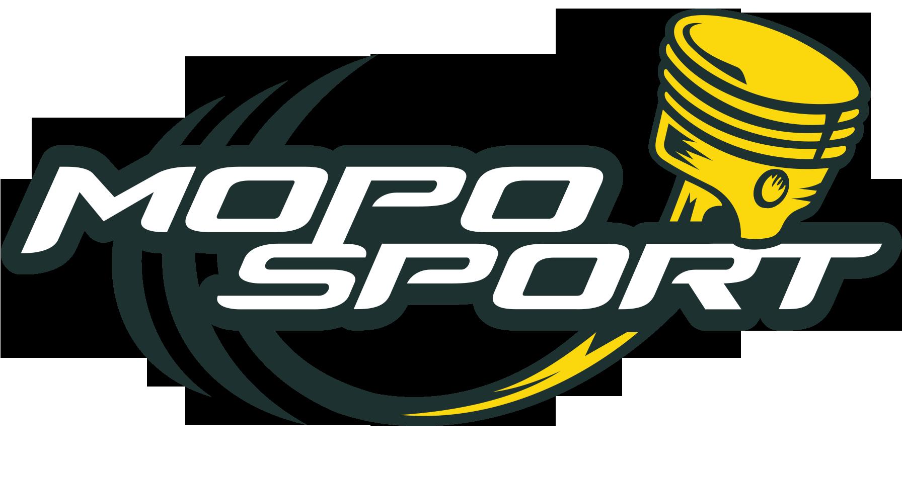 Mopo Sport
