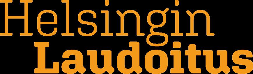 helsinginlaudoitus_logo_oranssi (002)
